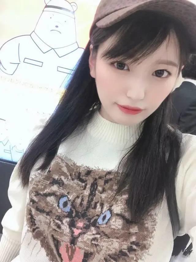【八卦】不想玩了~~漫画家优优宣布辞职!