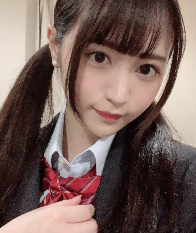 小野六花-宅男杀手的新鲜血液,18岁少女优质出道