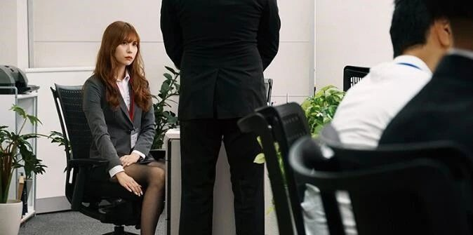 【IPX-569】明里紬:你不要说出去,我可以帮你做任何事…